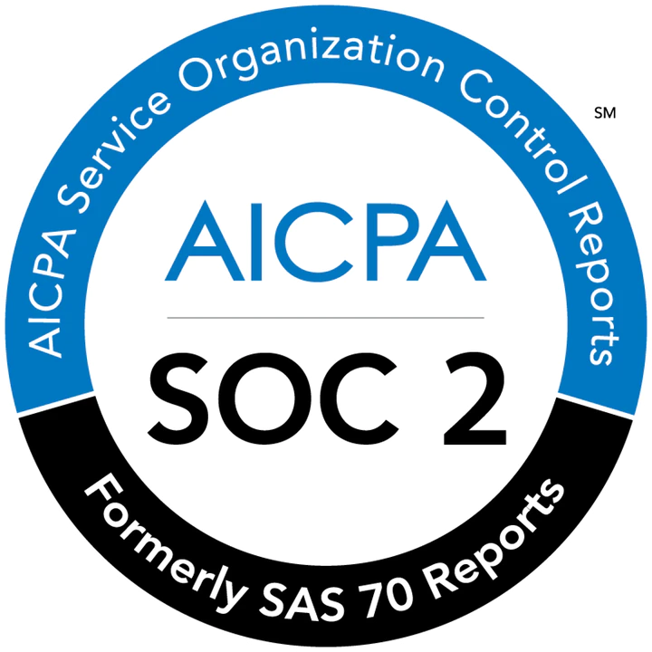 Aicpa badge